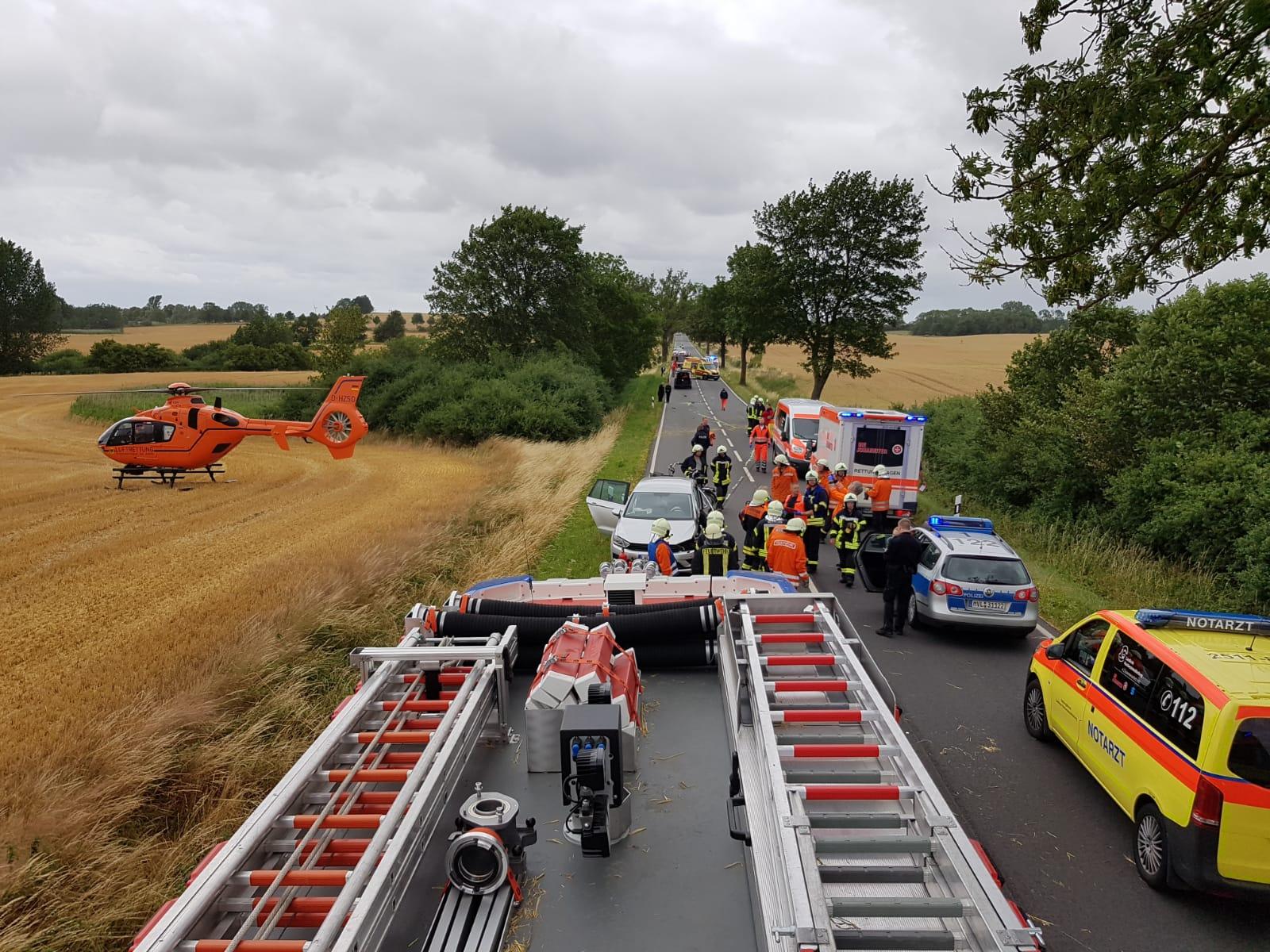 2019-07-07_Technische-Hilfeleistungseinsatz_VKU-8-Verletzte-Personen9