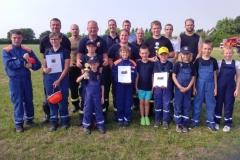 2018-06-02_Amtsfeuerwehrtag Hornstorf (40)