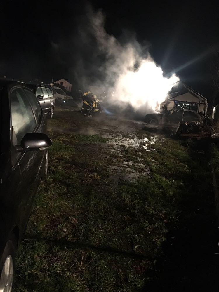 2017-12-09_Brandeinsatz_PKW Groß_3