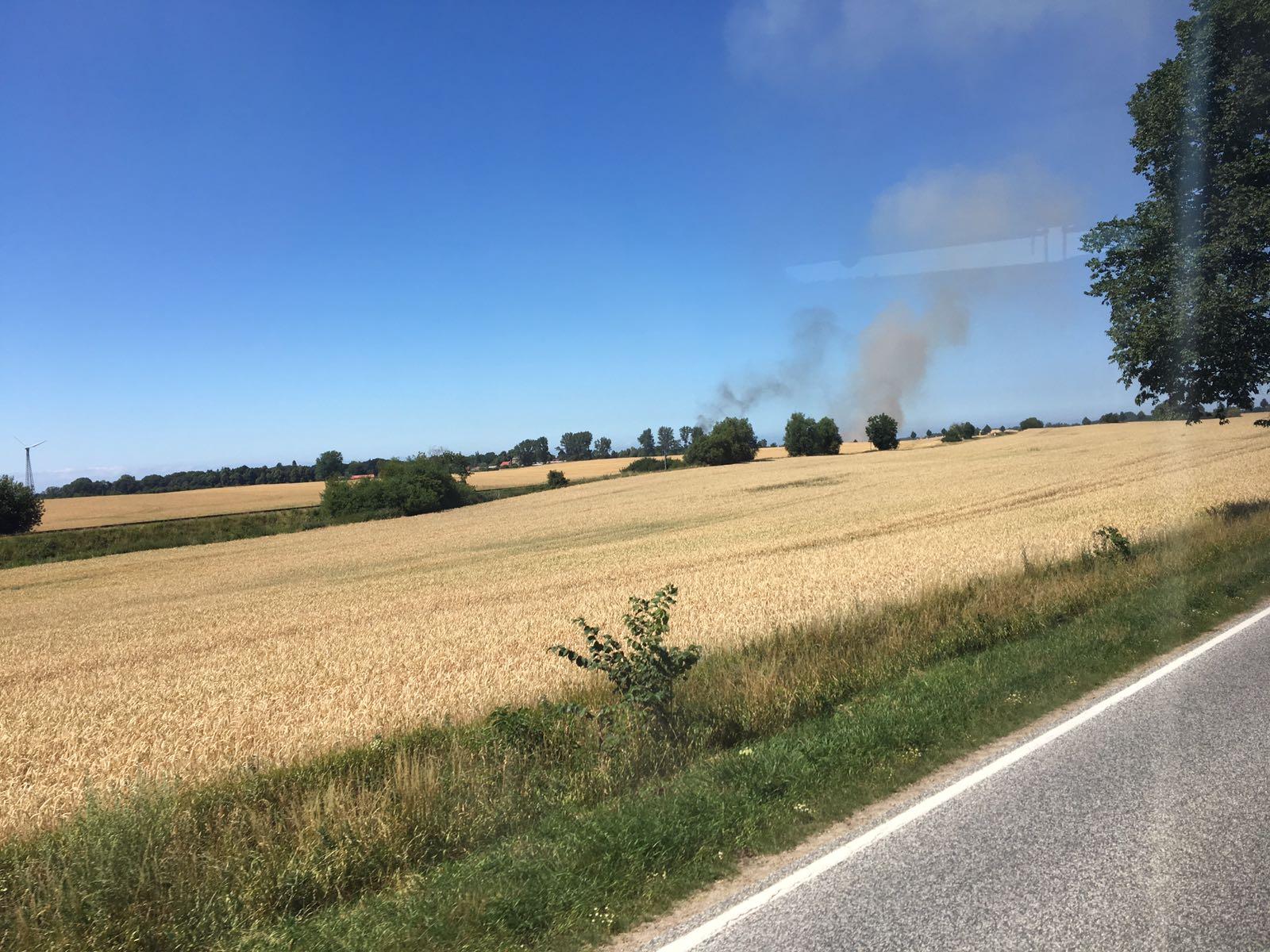2018-07-04_Brandeinsatz_Strohballenbrand(2)