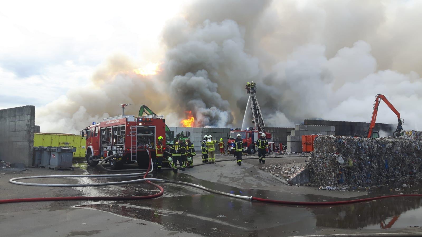 2018-08-14_Brandeinsatz_Nachforderung TLF(1)