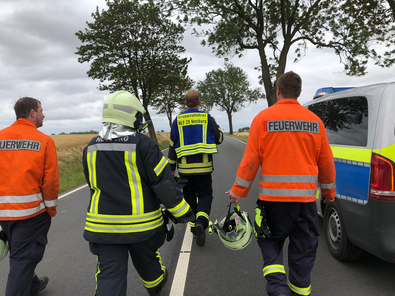 2019-07-07_Technische-Hilfeleistungseinsatz_VKU-8-Verletzte-Personen5