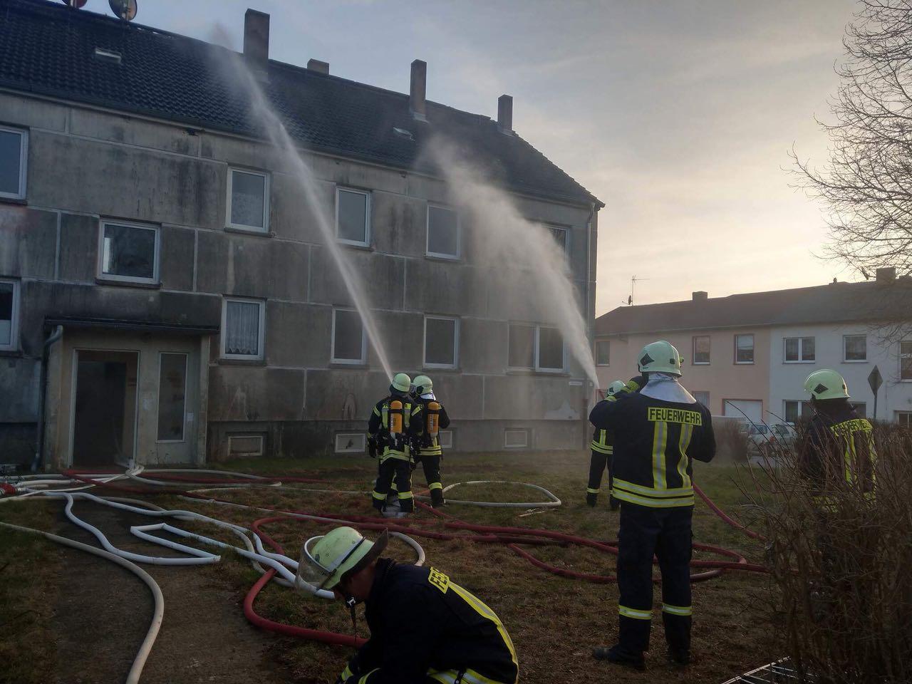 2018-04-07_Übung_Brandeinsatz_Rohlstorf_(4)